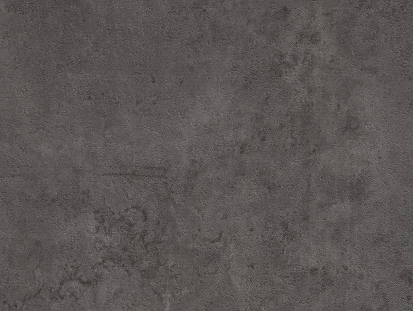 Группа бетон стяжка в квартире керамзитобетон